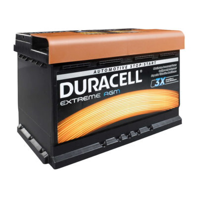 Duracell-Extreme-AGM-01