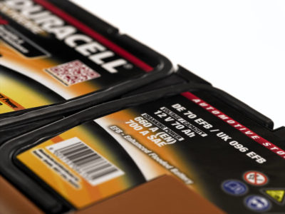 Duracell-Extreme-EFB